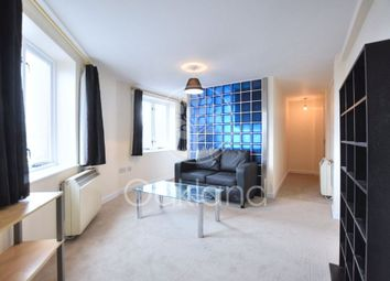 Thumbnail 1 bed flat to rent in South St, Romford