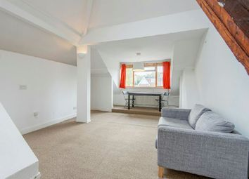 Thumbnail 2 bedroom flat for sale in Cholmeley Park, London