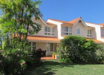 Thumbnail 3 bedroom town house for sale in Rdb 046, Rodney Bay, St Lucia