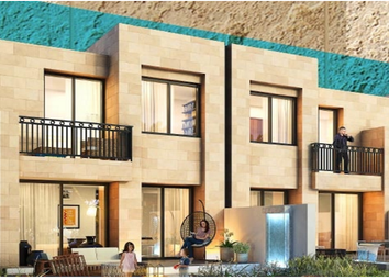 Thumbnail 4 bed villa for sale in Dubai - Dubai - United Arab Emirates