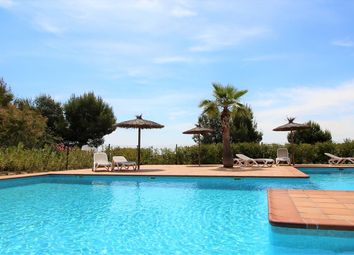 Thumbnail 3 bed apartment for sale in Calle Las Salinas 03193, San Miguel De Salinas, Alicante