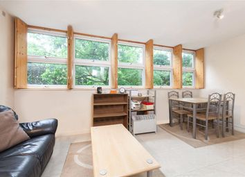Thumbnail 1 bedroom flat for sale in St Georges Fields, London
