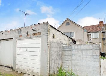 Thumbnail 3 bed flat for sale in Watts Lane, Kingswood, Bristol