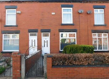 Thumbnail 2 bedroom property to rent in St Helens Road, Bolton