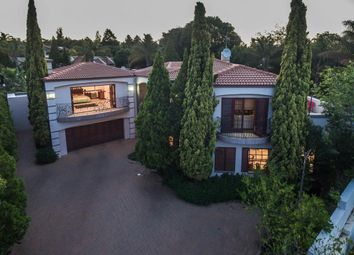 Thumbnail Detached house for sale in 59 Camdeboo Rd, Fourways, Sandton, 2055, South Africa
