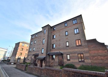 Thumbnail 2 bed flat for sale in Tiffany Court, Bristol