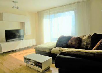 1 bed flat for sale in 96-122 Uxbridge Road, Ealing W13