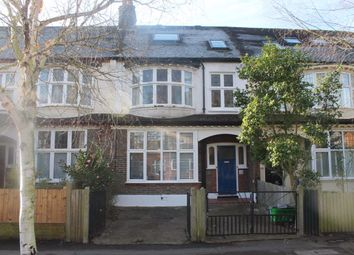 Thumbnail 1 bed flat to rent in Kingswood Road, London