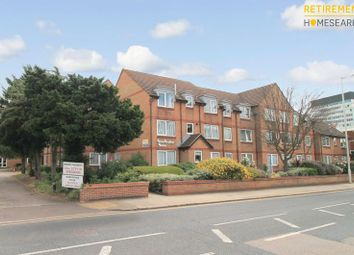 Thumbnail 2 bedroom flat for sale in Homeheather House, Ilford