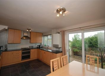 Thumbnail 3 bed terraced house to rent in Pine Road, Stalybridge, Cheshire