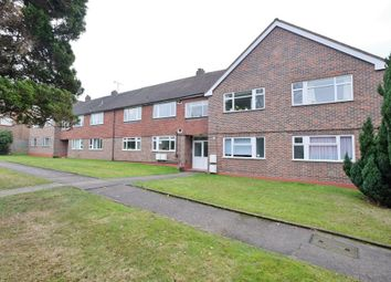 Thumbnail 2 bed flat for sale in Oakwood Road, Orpington