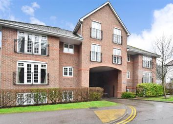 Thumbnail 2 bed maisonette for sale in Croydon Road, Caterham, Surrey