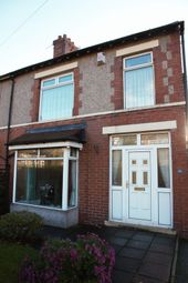 Thumbnail 3 bed semi-detached house for sale in Park Drive, Halifax