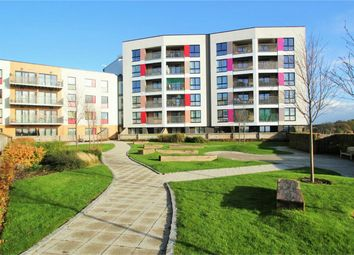 Thumbnail 1 bed flat for sale in Trident Point, Pinner Road, Harrow