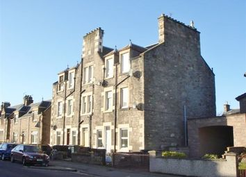 Thumbnail 1 bed triplex for sale in Harrowden Road, Inverness