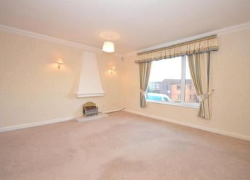 Thumbnail 2 bed flat to rent in Ormond Way, Jordanthorpe