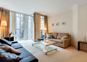 St Johns Building, Marsham Street, Westminster, London SW1P. 1 bed flat