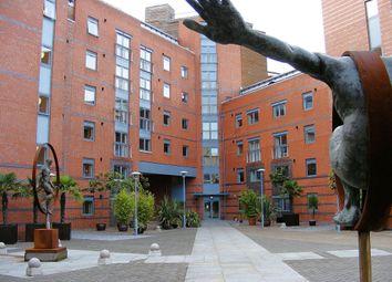 Thumbnail Studio to rent in Sheepcote Street, Edgbaston, Birmingham
