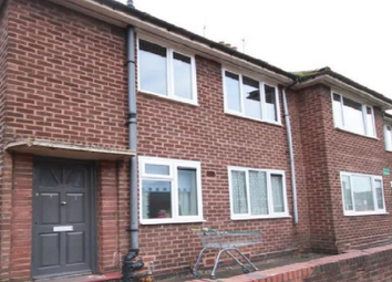 Thumbnail 3 bed flat to rent in Coventry Road, Birmingham
