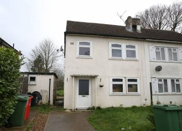 Thumbnail Room to rent in Middlemead Road, Leatherhead