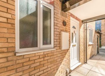 Thumbnail 1 bedroom flat for sale in The Maltings, Clifton Road, Gravesend, Kent