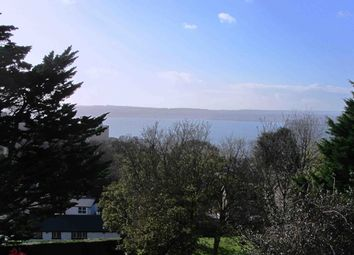 Thumbnail 2 bedroom flat for sale in Ellesmere, Lower Warberry Road, Torquay
