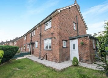 3 bed semi-detached house for sale in Victoria Road, Brynteg, Wrexham, Wrecsam LL11