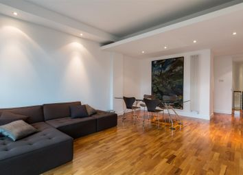 Thumbnail 2 bed flat for sale in Lexington Apartments, City Road, London