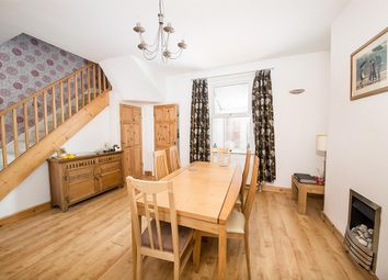 Thumbnail 3 bedroom property for sale in Salters Road, Gosforth, Newcastle Upon Tyne