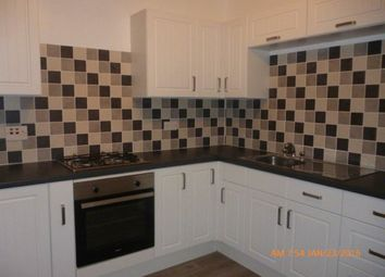 Thumbnail 2 bed flat to rent in Hawthorne Court, Hawthorne Way, Stanwell, Staines