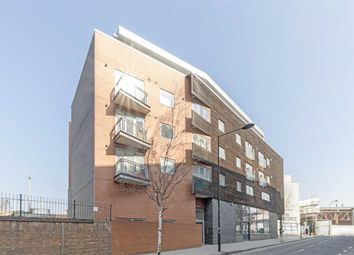 Thumbnail 1 bedroom flat for sale in Holmes Road, London