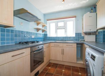 Thumbnail 2 bed flat to rent in Craven House, Mortlake