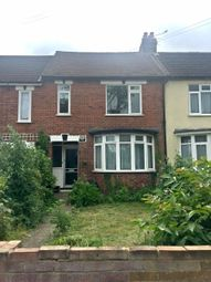 Thumbnail 3 bed terraced house to rent in 63 Orchard Street, Rainham