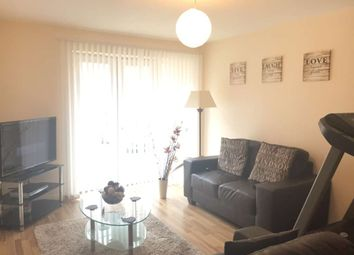 2 bed flat for sale in City Links, Hessel Street, Salford M50