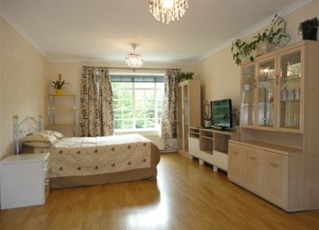 Thumbnail 2 bed flat for sale in Arborfield Close, Slough, Berkshire