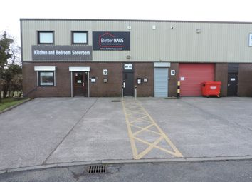 Thumbnail Office to let in Lincoln Way, Clitheroe