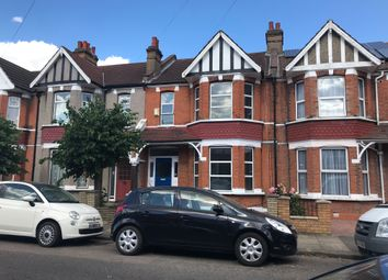 Thumbnail 4 bedroom terraced house to rent in Charlbury Gardens, Ilford
