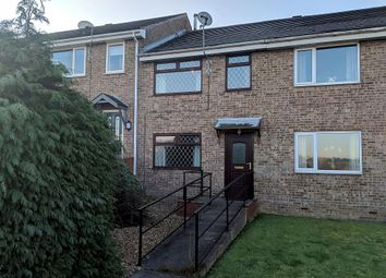 3 bed town house for sale in Denby Close, Liversedge WF15