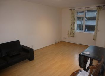 1 bed flat to rent in Montague Court, Montague Hill South, Bristol BS2