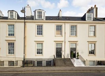 Thumbnail 1 bedroom flat for sale in Wellington Square, Ayr, South Ayrshire