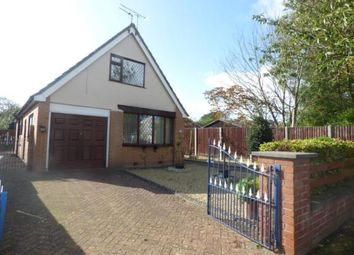 3 bed bungalow for sale in Coniston Road, Formby, Liverpool, Merseyside L37