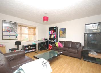 Thumbnail 2 bed flat to rent in Toulouse Court, 2 Rossetti Road, Bermondsey