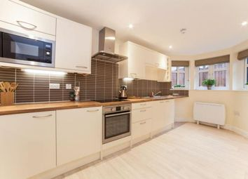 1 bed property for sale in Woodbourne Avenue, Streatham, London SW16
