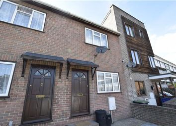 Thumbnail 2 bed terraced house for sale in Roberts Close, Orpington, Kent