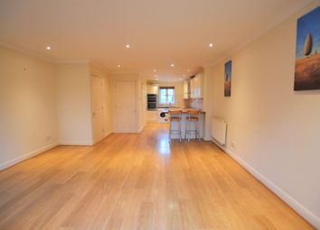 Thumbnail 3 bedroom property to rent in Treves Close, London