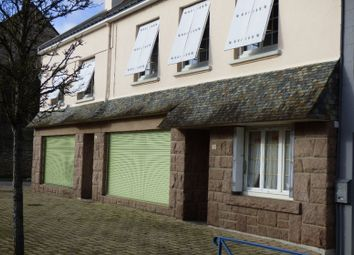 Thumbnail Retail premises for sale in Ruffiac, Morbihan, 56140, France