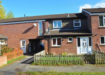 Thumbnail 3 bed end terrace house for sale in Reynolds Court, Andover