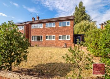 3 bed detached house for sale in Catton View Court, North City NR3