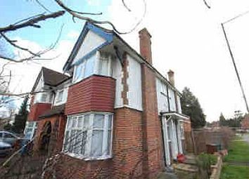 Thumbnail 2 bed maisonette to rent in Lyncroft Avenue, Pinner