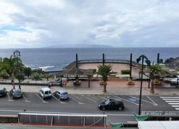 Thumbnail 1 bed apartment for sale in Puerto Santiago, Spain